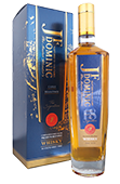 JF Dominic XO-Extra Gold is Your choice of Exceptonal a Genuine Pleasure Have In Your Glass